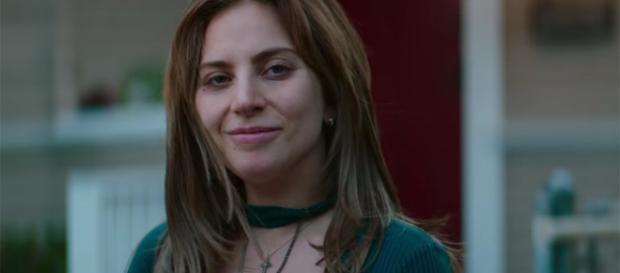 """A Star Is Born"""" estrena su primer tráiler con Lady Gaga y Bradley ... - sopitas.com"""