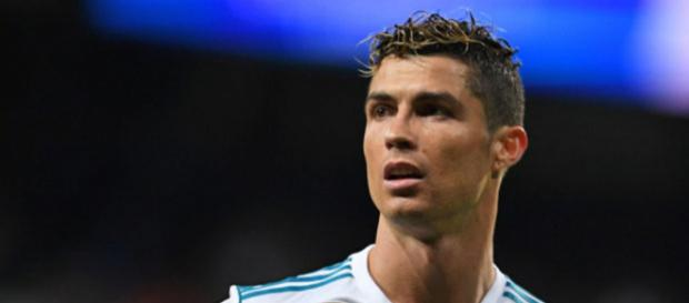 Champions League final: Ronaldo reveals his biological age, says ... - dailypost.ng