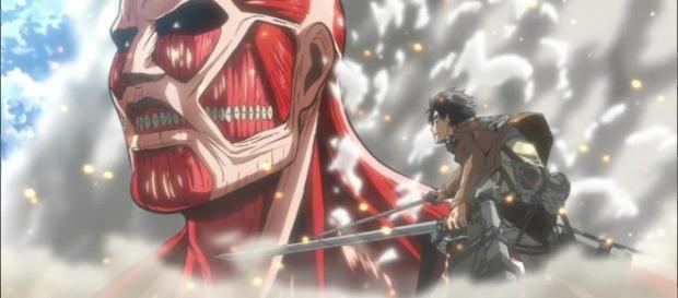 Anime: 5 series muy esperadas y que se estrenarán este verano
