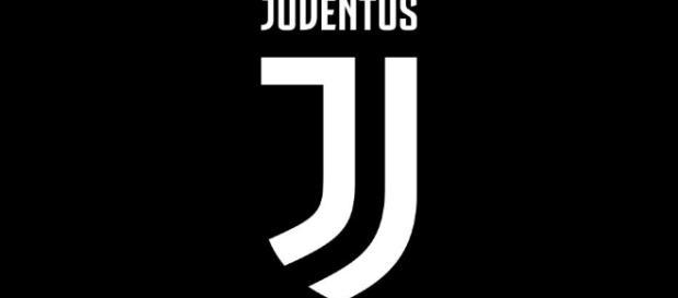 La Juventus quiere hacer un gran mercado