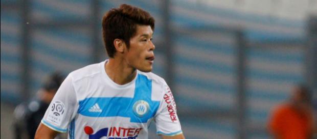 Mercato OM: Sakai courtisé en Premier League - beinsports.com