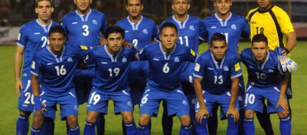 Mundial 2018 | ¿Soborno o prima para los futbolistas salvadoreños ... - as.com