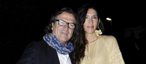 Sálvame: Isabel Gemio y Pepe Navarro los más criticados por sus actitudes groseras