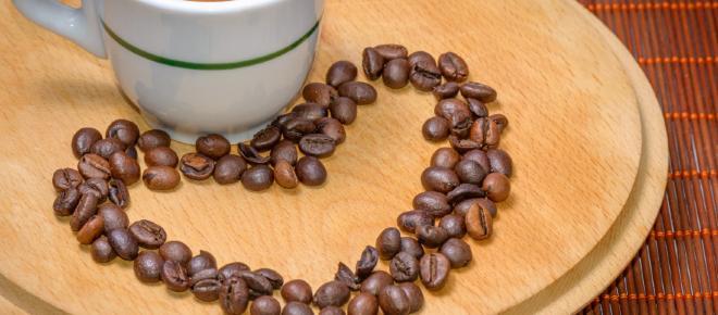 Caffè a base di broccoli: la novità australiana che fa bene alla salute. Dubbi sul gusto.