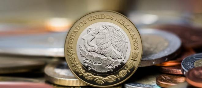 El futuro de la economía mexicana