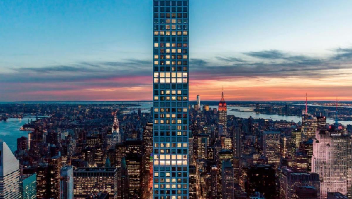 Premio New York 2019, al via la sedicesima edizione: 2 borse di ...