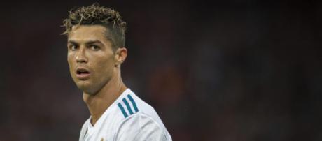 Real Madrid no complacerá a Cristiano Ronaldo
