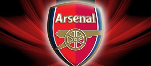 Arsenal reforzará su equipo este verano.