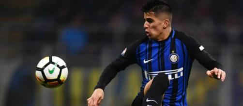 """Calciomercato Juventus, dalla Spagna: """"Cancelo in bianconero, è quasi fatta"""" (RUMORS)"""