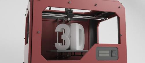 Imágenes interactivas en 3D: la nueva función para las publicaciones de Facebook