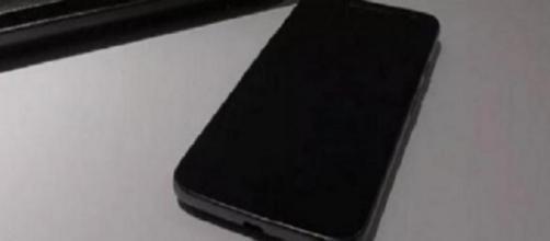 Fotos com cenas de estupro foram encontradas no aparelho celular