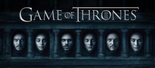 HBO confirma cuantas temporadas harán de Game Of Thrones.