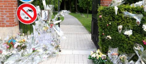 Kévin, tué dans un parc de Mourmelon-le-Grand, victime d'un triangle amoureux