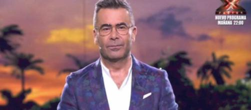 MYHYV: Jorge Javier Vázquez buscará el amor como tronista