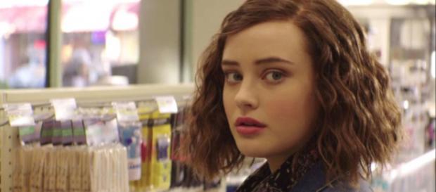 13 Reasons Why season 2 on Netflix - release date, trailer, cast ... - digitalspy.com