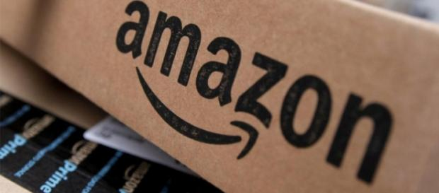 Amazon: 6 anni di carcere per la coppia della truffa del reso