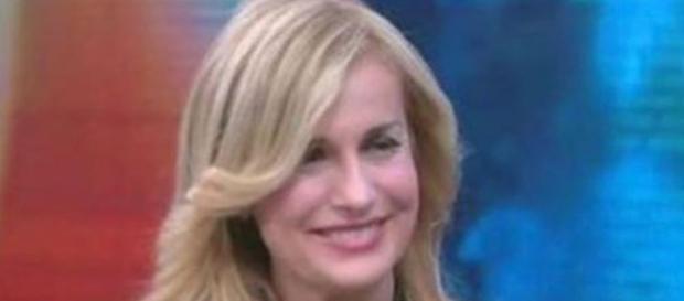 aperta inchiesta sulla morte di Alessandra Appiano