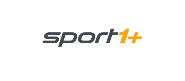 Der PayTV-Sender Sport1+ war bisher auch für Sky-Abonnenten zu empfangen. Doch damit ist in Kürze Schluss. Foto: Sport1