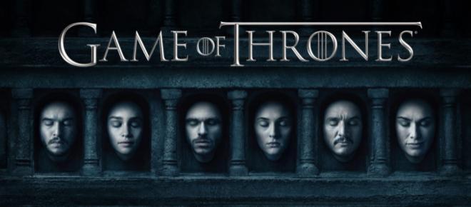 HBO confirma spin-off de 'Game of Thrones'