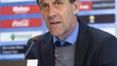 Mercato : le FC Barcelone vient d'engager Ramon Planes au poste directeur sportif adjoint