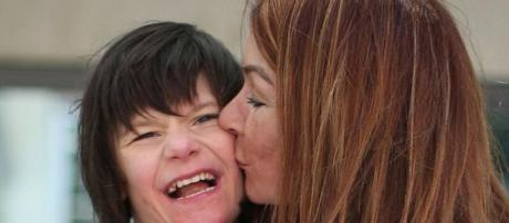 Billy's mother is pushing for a change in cannabis oil legalisation.... image - shropshirestar.com