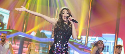 Ana Guerra lanzará canción nueva y viene con videoclip incluido