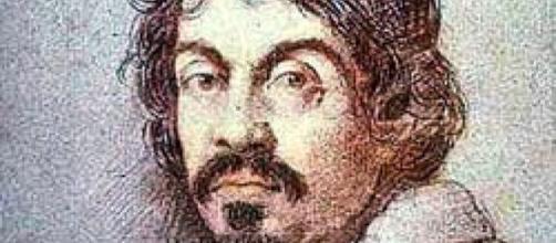 Caravaggio: a Crema si chiude il ciclo di conferenze dedicate al grande artista.