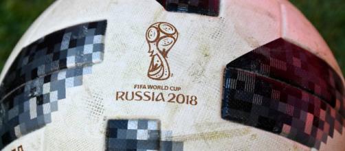 Brasil está entre as seleções com potencial para vencer a Copa do Mundo 2018