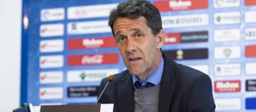 Ramon Planes a été nommé adjoint du nouveau directeur sportif Eric Abidal au FC Barcelone