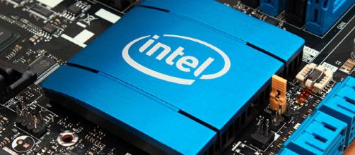 Se da a conocer el procesador mas potente de Intel.