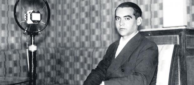 Doscientas personalidades piden el Premio Nobel póstumo para Federico García Lorca