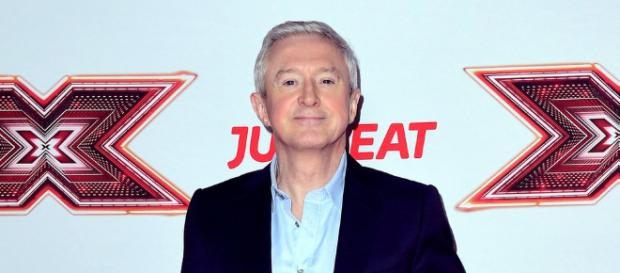 The X Factor: Louis Walsh leaves after 13 'fantastic' years - News ... - techmasair.com