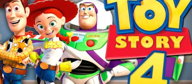 De nuevo este dibujo animado llegará a los cines del mundo bajo la producción de Disney/Pixar