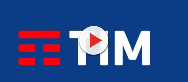 Tim corre ai ripari contro Iliad: nuova offerta a 7 Euro al mese