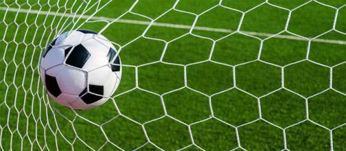 Calciomercato Serie A 2018-19: da Balotelli a Buffon, 10 svincolati da tenere d'occhio