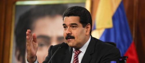 Nicolás Maduro asegura que existen condiciones para lograr la 'estabilidad económica'