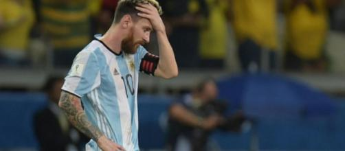 Mondial 2018 : Les Bleus terrassent l'Argentine et s'avancent en ... - blastingnews.com