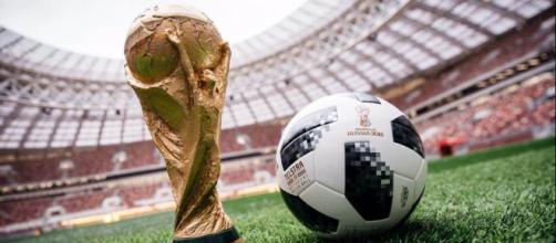 Mondiale18, definito il quadro degli ottavi di finale: tutti gli ... - fantagazzetta.com
