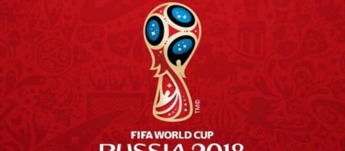 Mondiali Russia 2018 | Calendario, date e orari di tutte le ... - today.it
