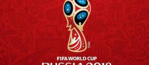 Mondiali Russia 2018: Spagna-Russia in chiaro sul Canale 5