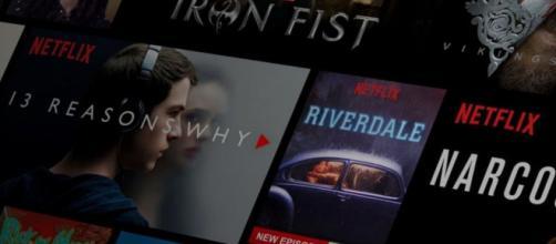 Serie Tv, le novità di luglio su Netflix