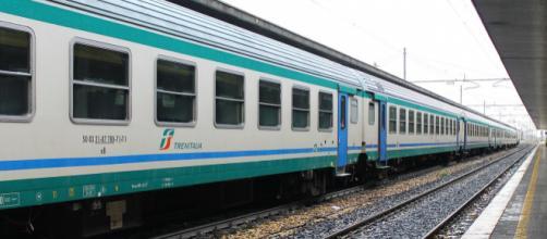 Trenitalia, gli scioperi di luglio 2018