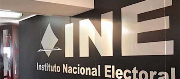 VerificadoMx: un app para evitar el fraude en las elecciones presidenciales de México