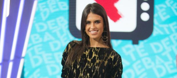 Sofía Suescun podría estar embarazada de Alejandro Albalá (Rumores)