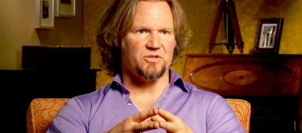 Meri and Kody Brown of 'Sister Wives' are doing well