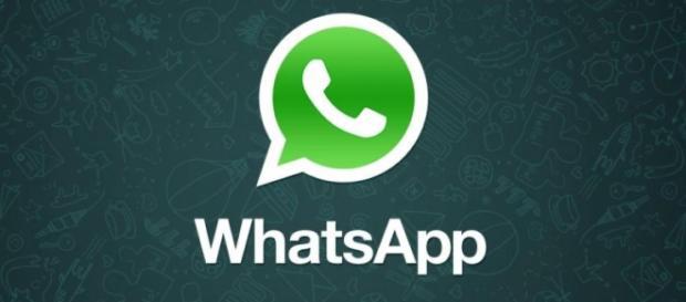 Whatsapp: introdotte due nuove funzioni, una di esse è la modalità broadcast nei gruppi