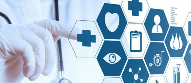 La Organización Mundial de la Salud anunció la Clasificación Internacional de Enfermedades