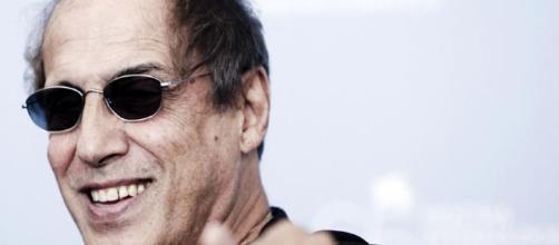 Adriano Celentano - Attore - Biografia e Filmografia - Ecodelcinema - ecodelcinema.com