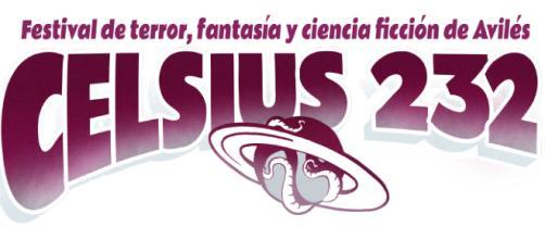 Celsius 232: un festival también para niños