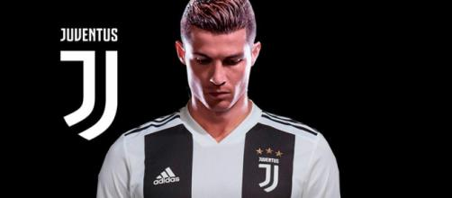 Cristiano Ronaldo se despide de los madridista a través de una carta